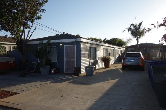 74 Oaklawn, Chula Vista, CA 91910