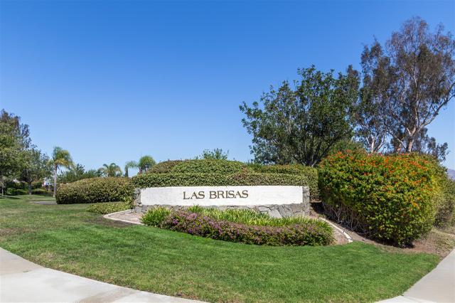15905 Avenida Villaha #80, San Diego, CA 92128