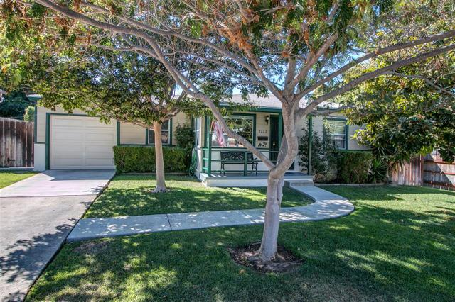 2722 Nomel Ln, Lemon Grove, CA 91945