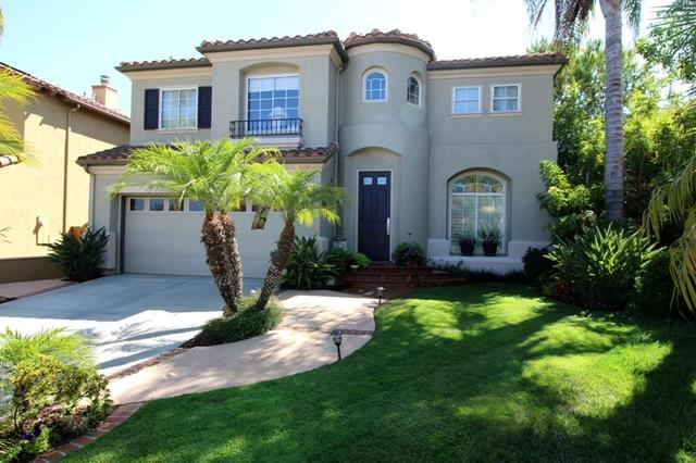 12207 Candy Rose, San Diego, CA 92131
