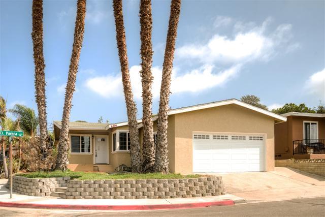6295 Calle Pavana, San Diego, CA 92139