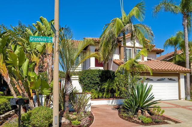 13396 Grandvia Pt, San Diego, CA 92130
