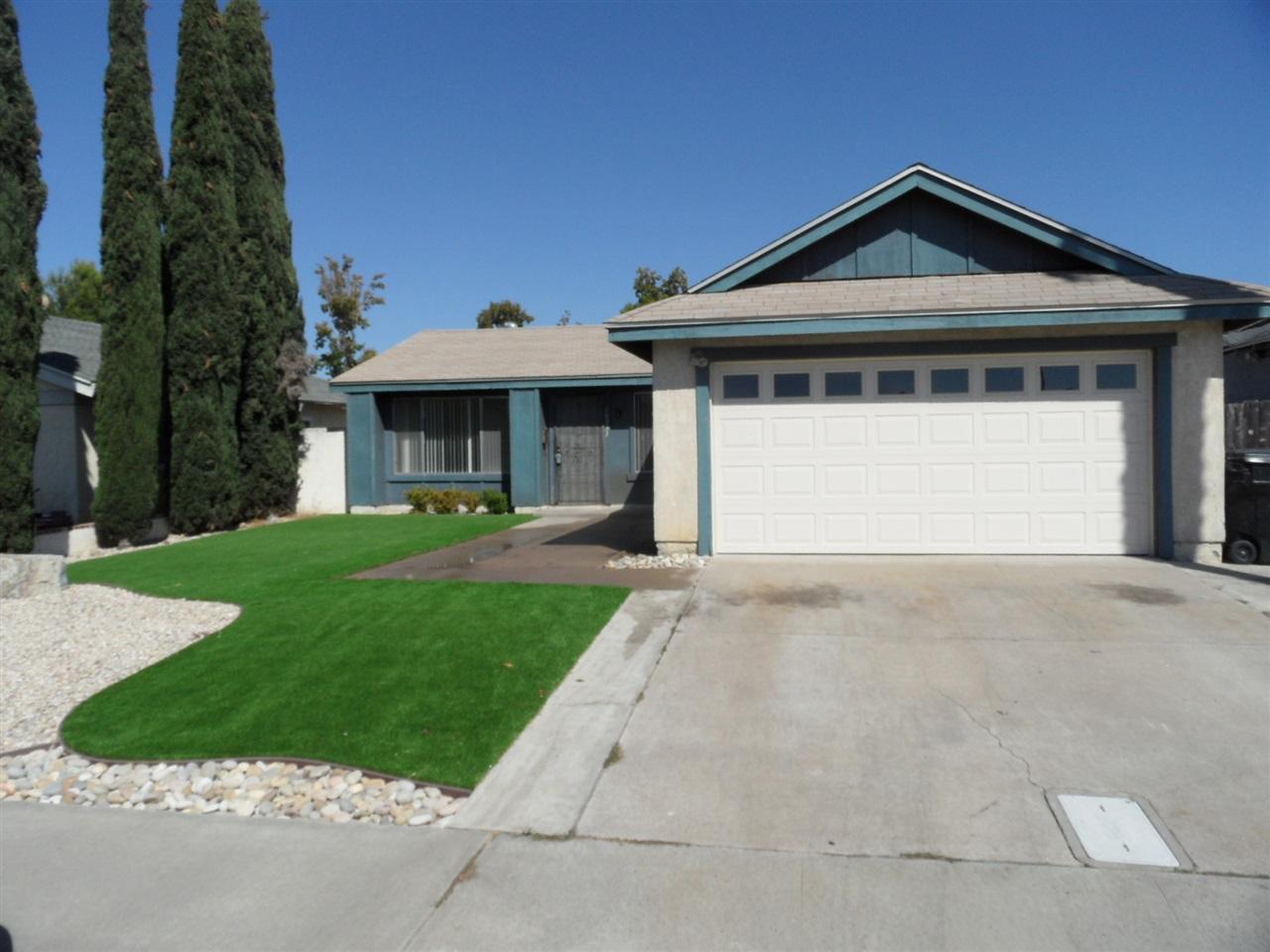 10931 Worthing Avenue, San Diego, CA 92126