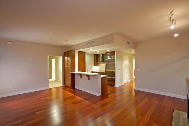 700 W E St #1803, San Diego, CA 92101