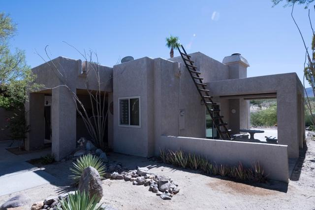 3068 Roadrunner Dr, Borrego Springs, CA 92004