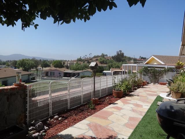 909 Richland Rd #115, San Marcos, CA 92069