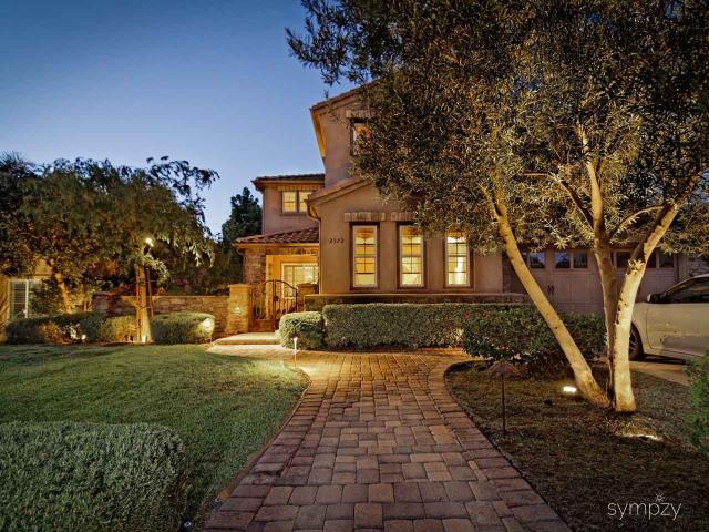 12572 Fairbrook Rd, San Diego, CA 92131
