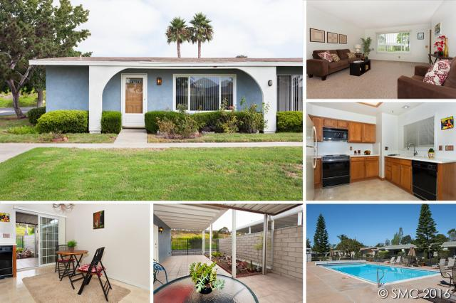 3601 Brandywine St, Oceanside, CA 92057