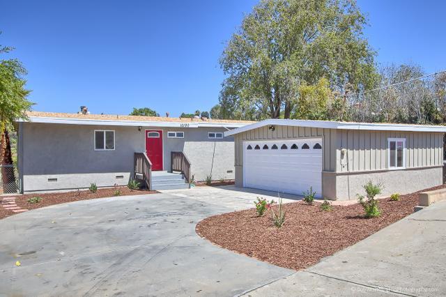 10190 Ramona Dr, Spring Valley, CA 91977