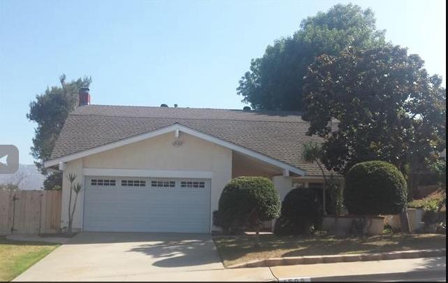 1509 Via Dorado, San Marcos, CA 92069