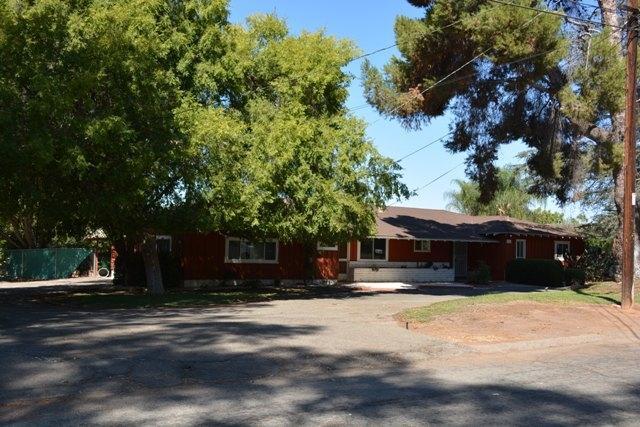 646 El Rancho Dr, El Cajon, CA 92019