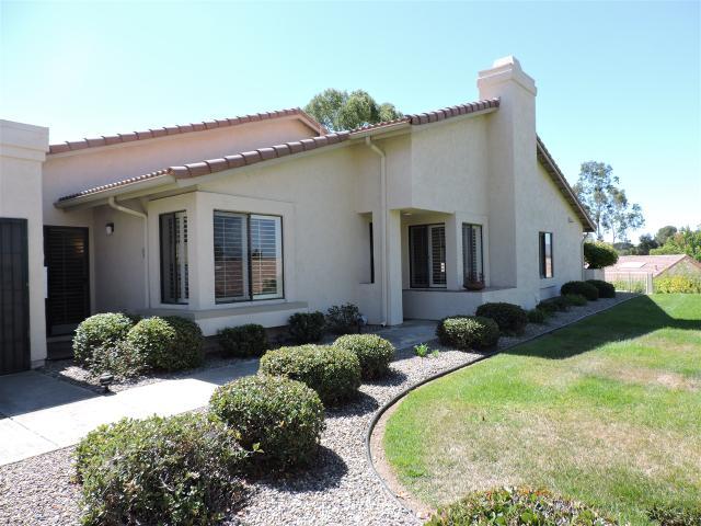 12824 Corte Arauco, San Diego, CA 92128