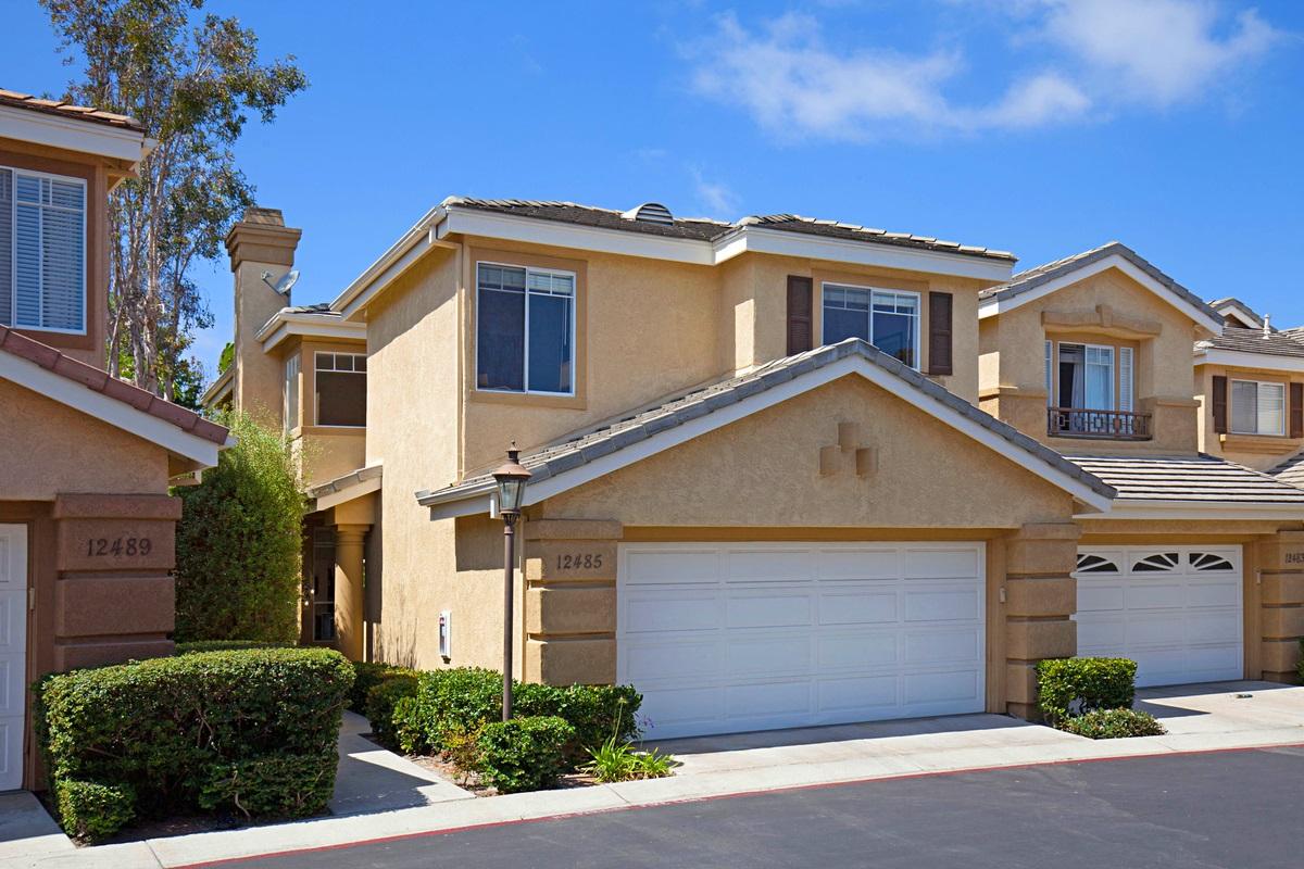 12485 Ruette Alliante, San Diego, CA 92130