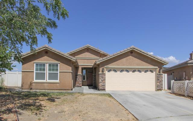 1254 Duckweed, Campo, CA 91906