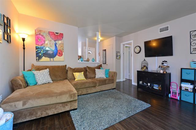 1749 El Prado, Lemon Grove, CA 91945