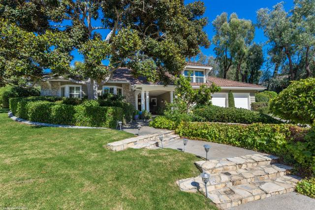 12324 Semillon, San Diego, CA 92131