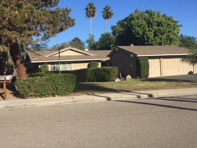 2518 Buena Rosa, Fallbrook, CA 92028