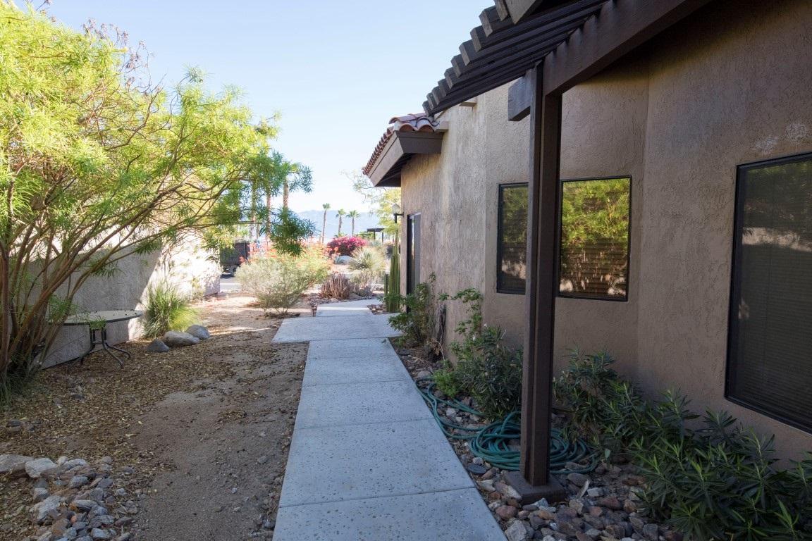2958 Roadrunner Drive, Borrego Springs, CA 92004