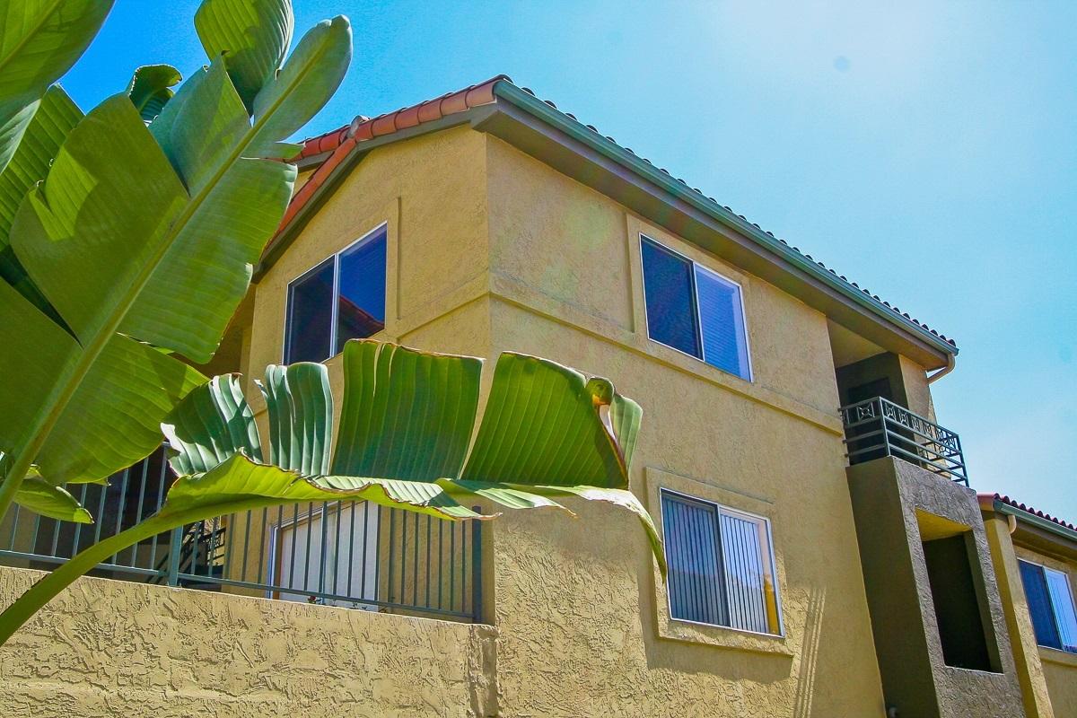 7405 Charmant Drive #2212, San Diego, CA 92122