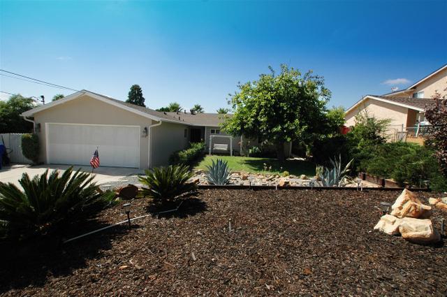 8314 Sheila St, El Cajon, CA 92021