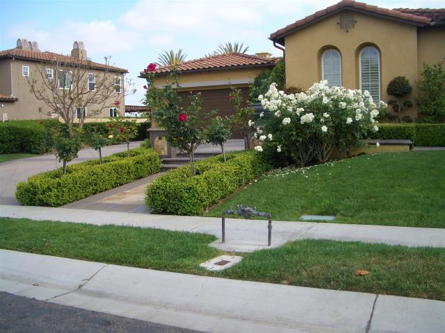 7451 Las Lunas, San Diego, CA 92127