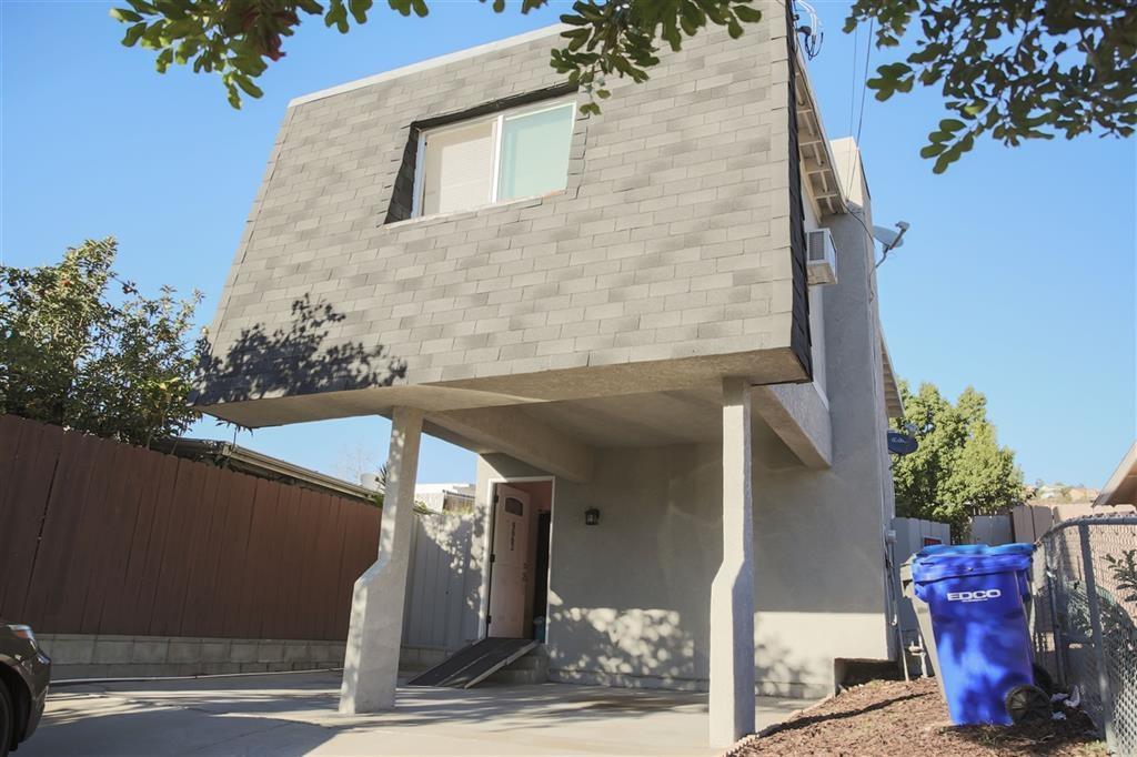 9662 Saint George Street, Spring Valley, CA 91977