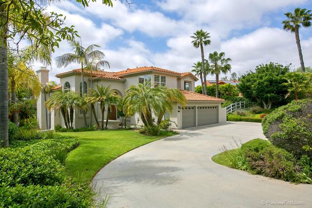 3255 Brookside Ln, Encinitas, CA 92024