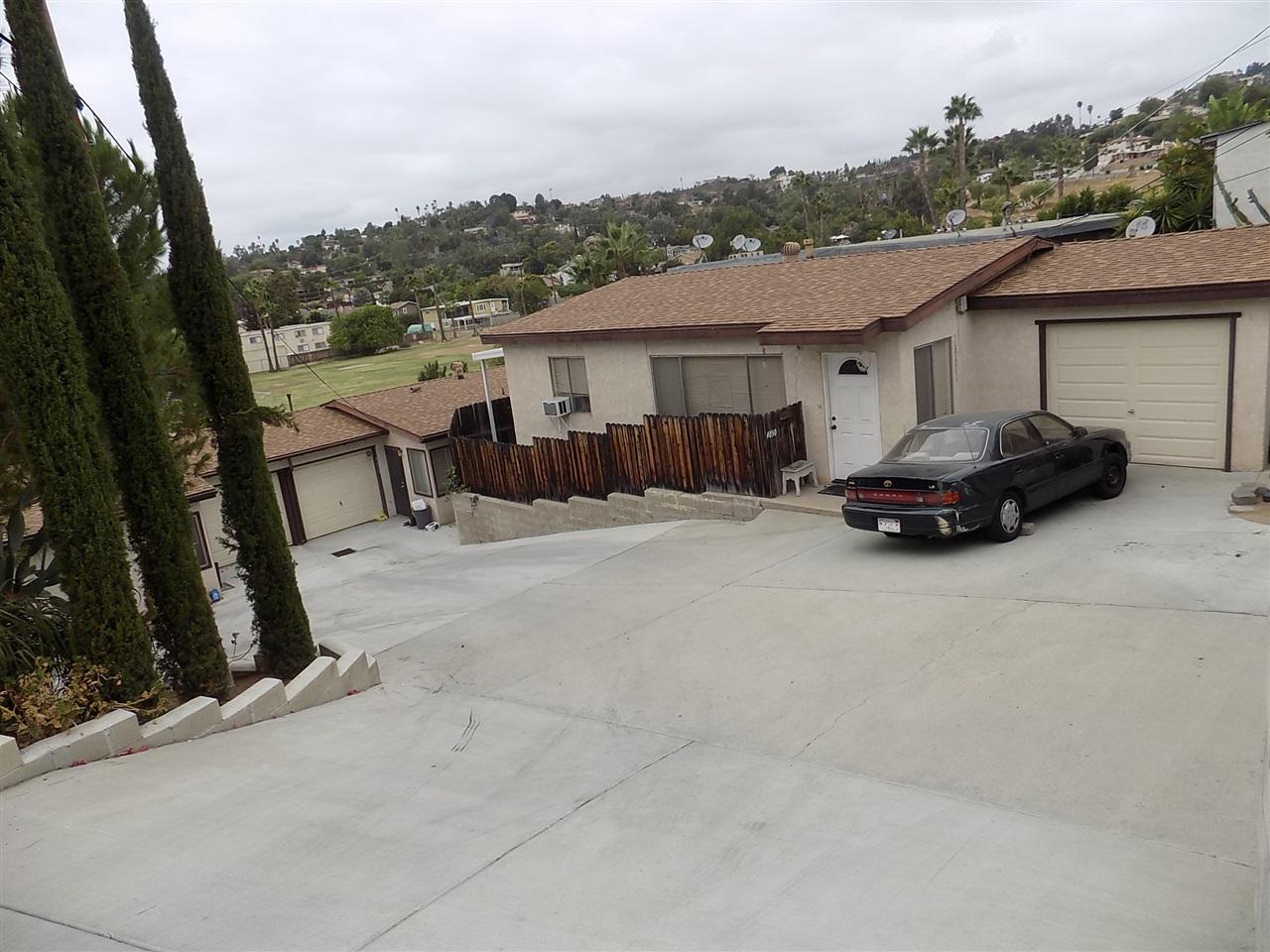 4026 N Bonita Street, Spring Valley, CA 91977