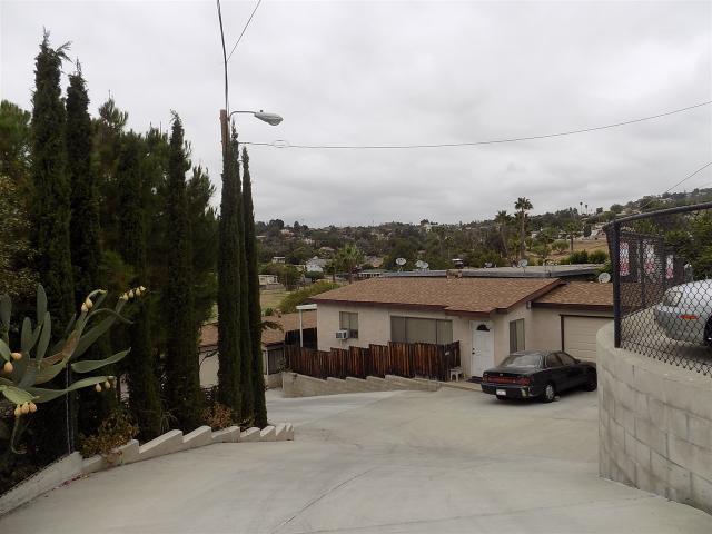4026 N Bonita St, Spring Valley, CA 91977