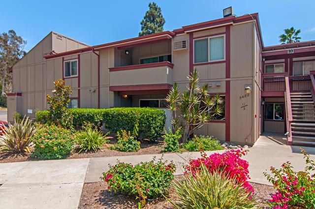 5482 Adobe Falls Rd #15, San Diego, CA 92120