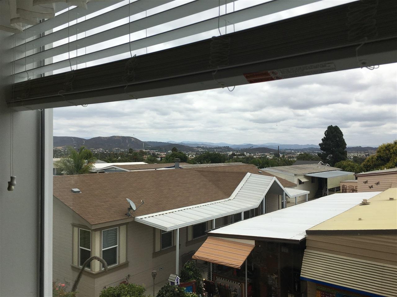 3535 Linda Vista Drive #133, San Marcos, CA 92078