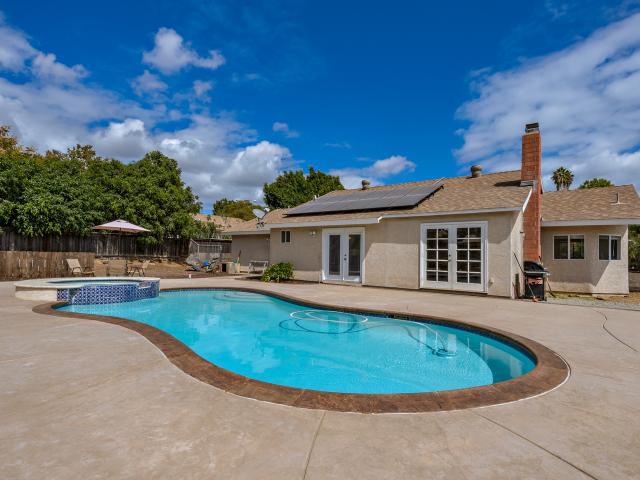125 Bryce, Fallbrook, CA 92028