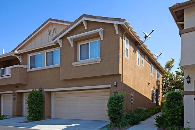 10438 Scripps Poway #108, San Diego, CA 92131