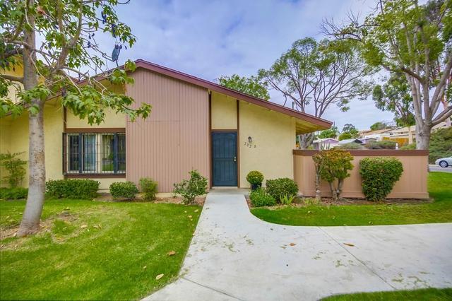 202 Otay Valley Rd #B, Chula Vista, CA 91911
