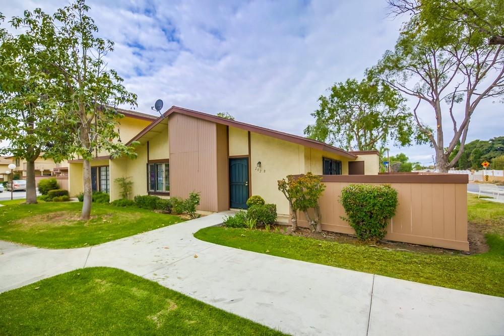202 Otay Valley Road #B, Chula Vista, CA 91911