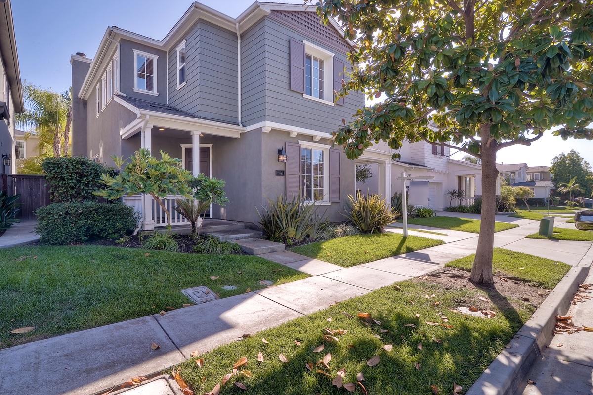 627 Seaward Avenue, Carlsbad, CA 92011