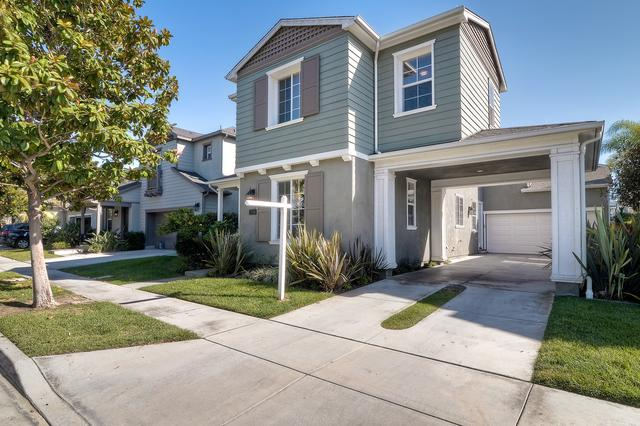 627 Seaward Ave, Carlsbad, CA 92011