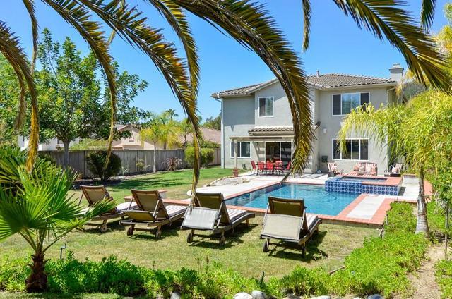 2929 Rancho Rio Chico, Carlsbad, CA 92009