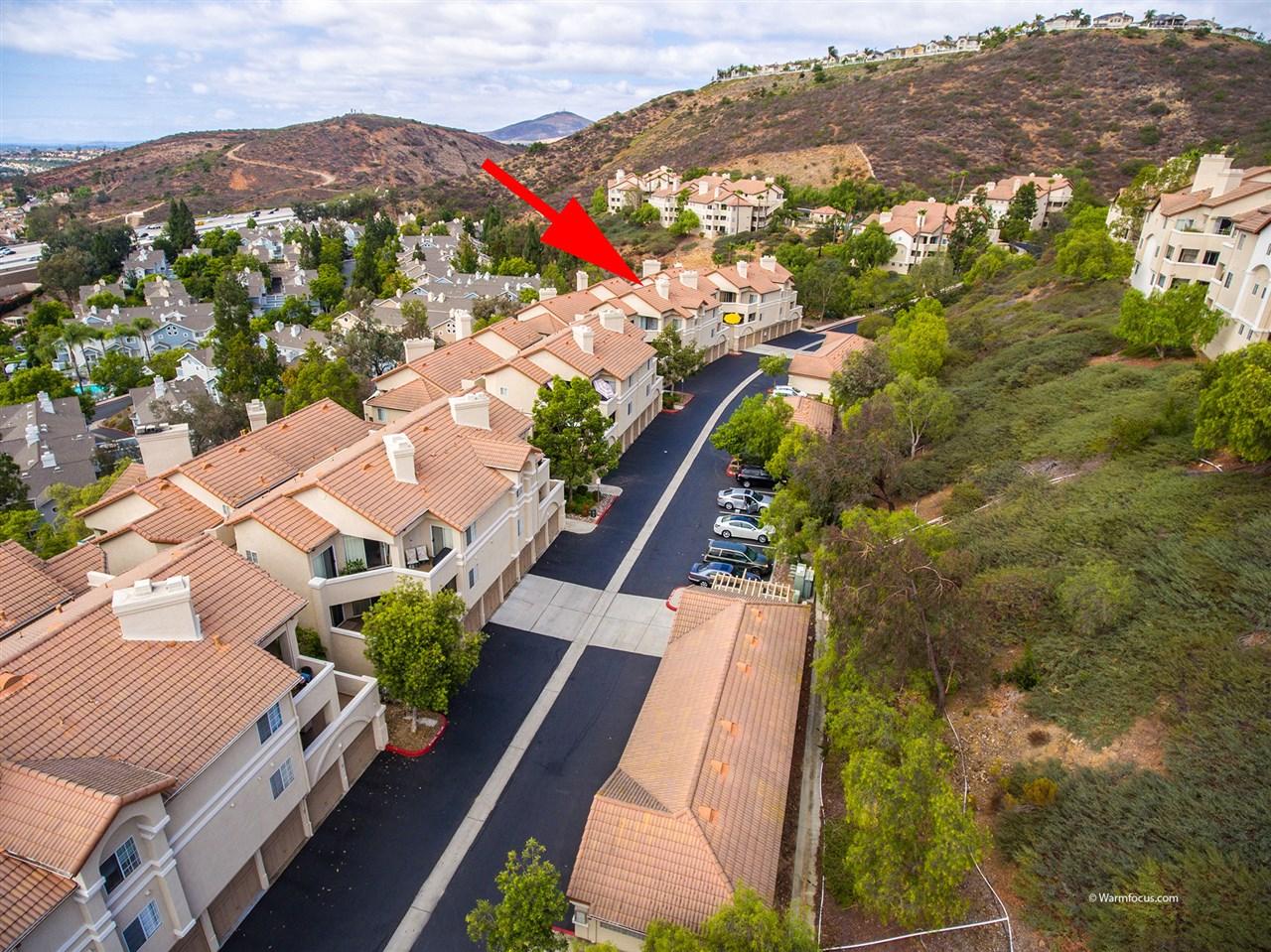 11325 Affinity Court #157, San Diego, CA 92131
