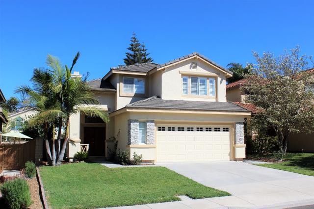 12011 Briarleaf Way, San Diego, CA 92128