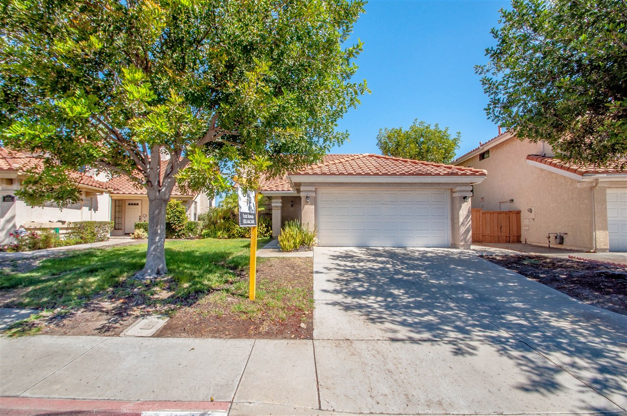 10713 Calston Way, San Diego, CA 92126