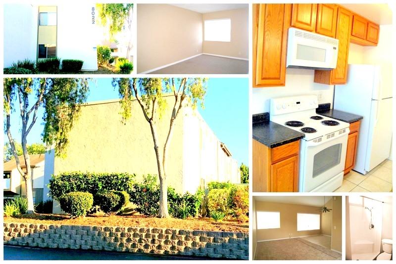 8022 Linda Vista Rd #2N, San Diego, CA 92111