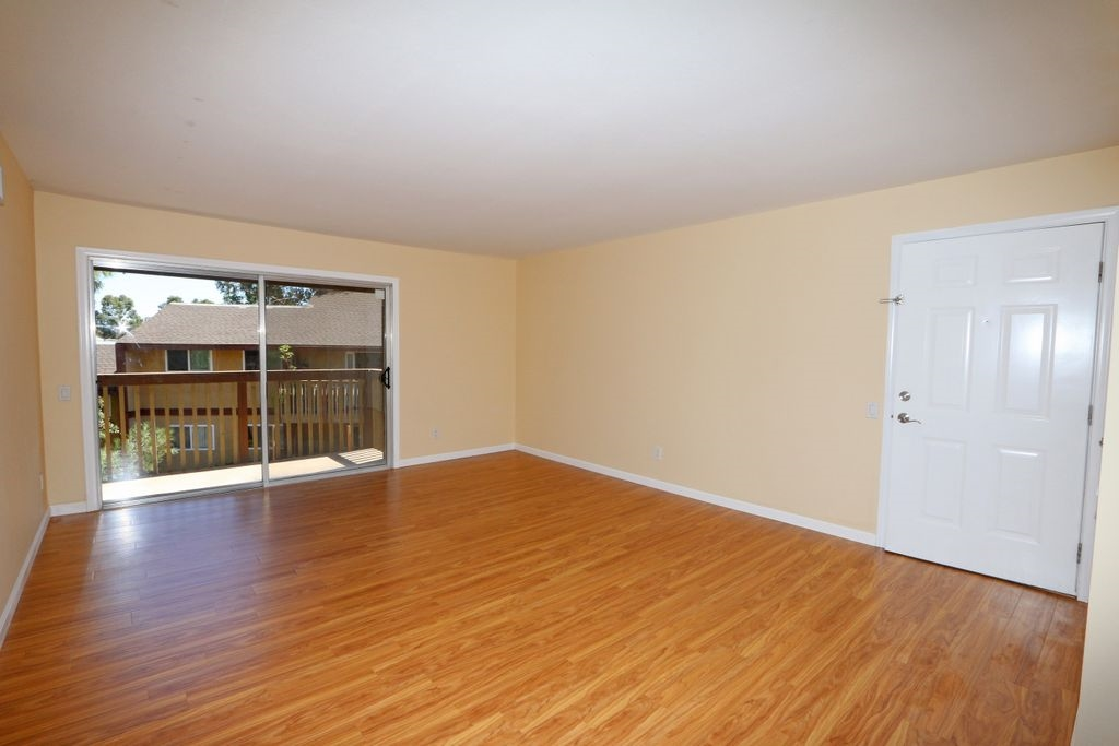 6333 College Grove #13204, San Diego, CA 92115