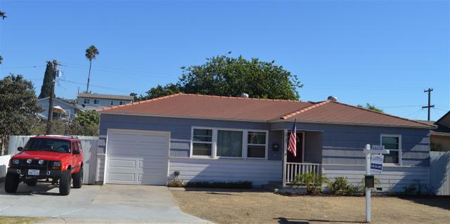 5737 Bolivar St, San Diego, CA 92139