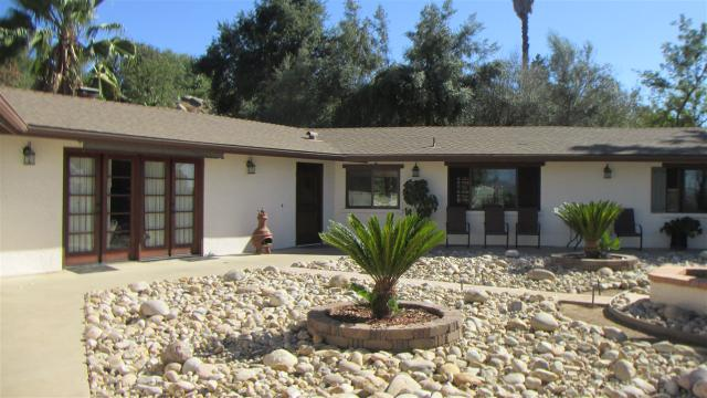 14059 Calle De Vis, Valley Center, CA 92082