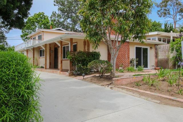 346 9th, Del Mar, CA 92014