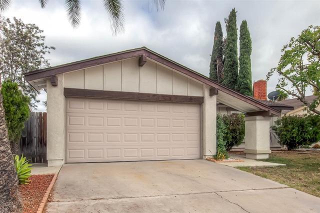 10859 Worthing Ave, San Diego, CA 92126