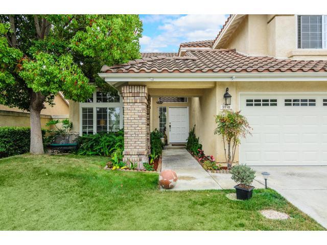 3741 Southridge Way, Oceanside, CA 92056