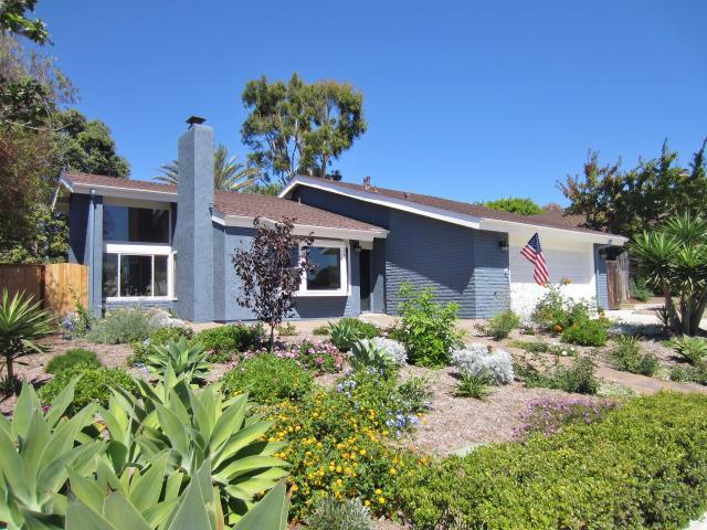 148 Countryhaven, Encinitas, CA 92024