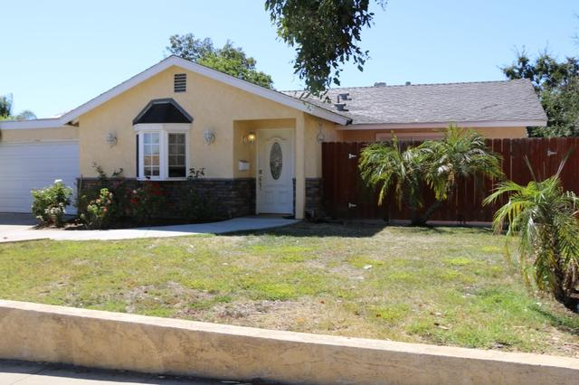 780 Butterfield, San Marcos, CA 92069